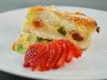 Crostata-Di-Ricotta2