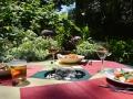 Il-Covo-Garden-Dining