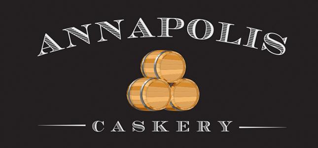 annapolis-caskery
