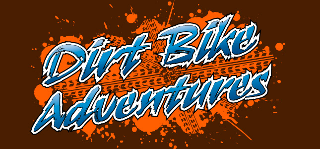 dirt-bike-adventures