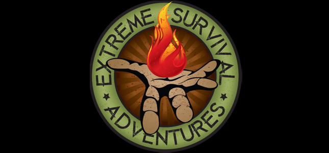 Extreme Survival Adventures