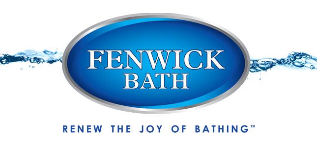 Fenwick Bath