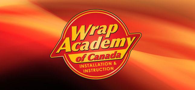 Wrap Academy of Canada