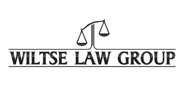 Wiltse Law Group