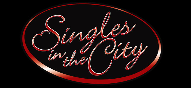Singles in the City