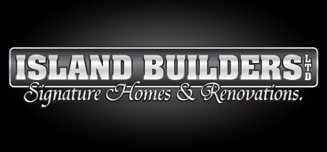 Island Builders