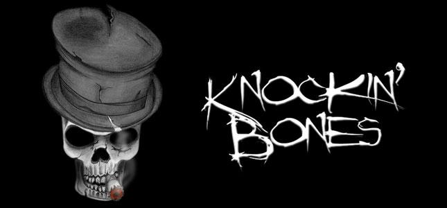 Knockin' Bones
