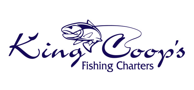 King Coops's Fishing Charters