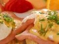 eggs-benny