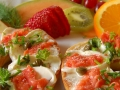 smoked-salmon-begel
