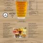 Drink-Menu-1