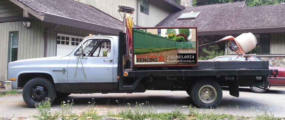 truckboxDside