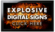Interactive Digital Signs and Touch Screens - Click here to find out more