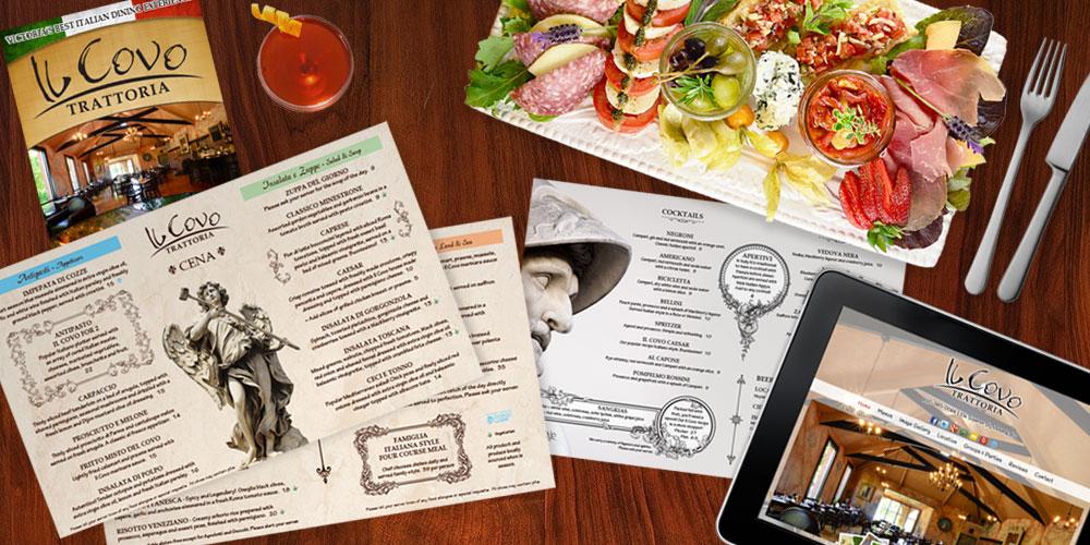 menu-design-italian