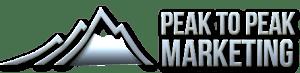 peak-to-peak-marketing