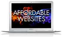 Web Design in Victoria, BC - Click for more information